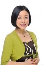 日本語教師仁子(にご)